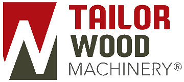 Tailor Wood Machinery